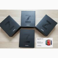 Samsung Galaxy S21 Ultra 5G, S21 Plus, S20+, Z Flip, F900 FOLD 5G