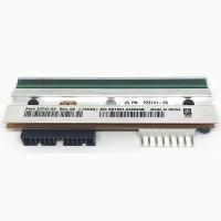 P1053360-019 Оригинальная термоголовка к принтеру Zebra 105SL Plus 300