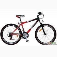 Велосипед імпортний (натуральний німець)