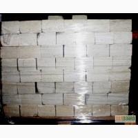 Соль кормовая (брикет 5,1 кг) оптом