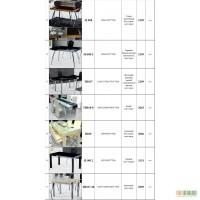 Купить стеклянные столы на кухню, стеклянные столы украина