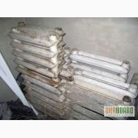 Скупаем металлолом в Днепропетровске дорого