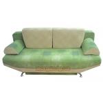 Мягкая мебель, диваны.