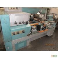 Продам станок токарно-винторезный модели 16К20 (РМЦ 1000)