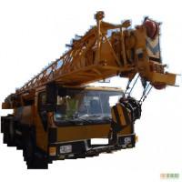 Продаем автокран XCMG QY25K5, г/п 25 тонн, 2013 г.в