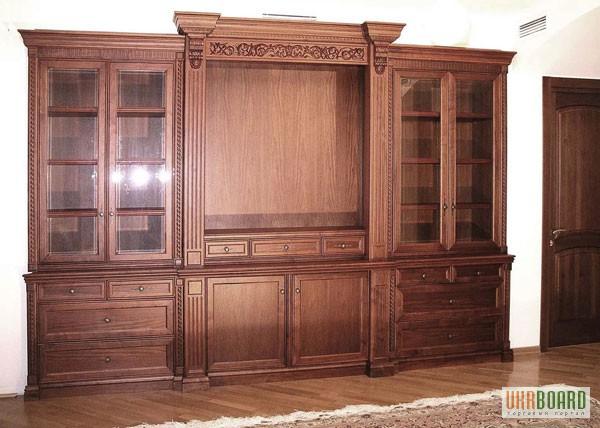 Покраска мебели из дерева своими руками фото 421