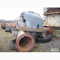 Продам Насос горизонтальный ЦН 3000-197