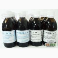 ������� �������� (�����������) ��������� Petrolium D5 � Petroleum D4