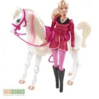 �������! ����� Barbie � �����. ������������ ������� �������� �� ���