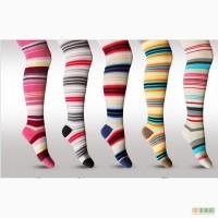 Детские колготы и носки ТМ Rewon(Польша) оптом