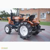 ����������� Kubota B6001 4WD