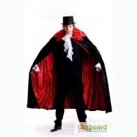 Карнавальные костюмы, прокат, продажа.