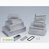 Изготовим с металла стенки, планки, корпус