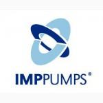 GHNBasic 40-120F насос циркуляционный для систем отопления. Словения IMP Pumps