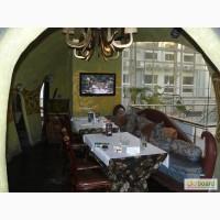 Продажа качественных б/у столов для кафе, ресторана, общепита