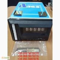Продам со склада приборы регистрирующие А565-002-08 (-0, 1+0, 3МПа; 0-5мА; 12 каналов; кл.т