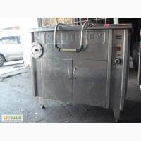 Купить сковороду электрическую бу проф. со склада в Киеве