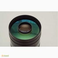 Объектив HQ Optics MC Mirror 500mm F8