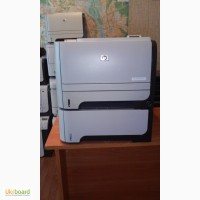 Принтер HP LJ P2055 DTN