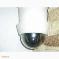 Продам камеру видеонаблюдения Vision Hi-Tech VD101H-VFA