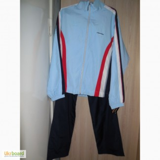 c4f2fed7 Продам новые спортивные костюмы (женские)