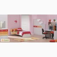 Детская комната Нергиз embawood