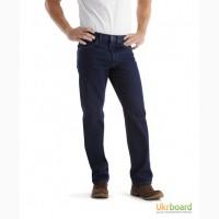 Оригинальные джинсы Lee Regular Fit Straight Leg Jeans-Pepper Prewash (США)