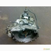 Продам оригинальную КПП на Renault Master 2.5TD