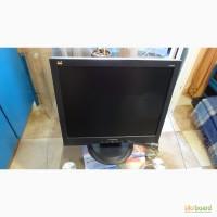 Монитор LCD Viewsonic VA703b, VA712