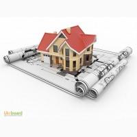 Как избежать лишних расходов при строительстве частного дома