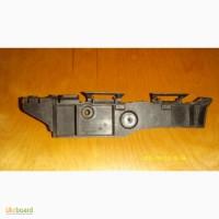 Направляющая заднего бампера правая Citroen C4 3-х дверный хэтчбэк б/у оригинал