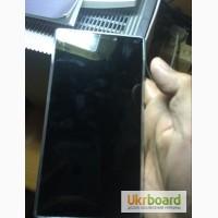 Lenovo K920 VIBE Z2 Pro новые оригинал с гарантией