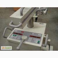 Рентген аппарат (С арка, С-дуга) OEC Series 7600
