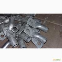Наконечники алюминиевые ТА 10-300мм2
