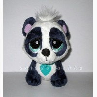 Мягкая игрушка - мишка панда