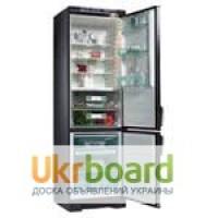 Ремонт холодильников на дому в Одессе. НЕДОРОГО