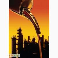 И20, И30, И40 масло индустриальное Продам