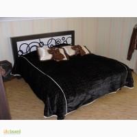 Кровать Аmsterdam