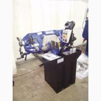 Продам Станок Ленточнопильный Zenitech BS225