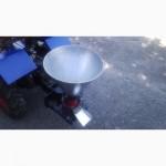 Гранулятор корма, пиллет Ярило (привод от мотоблока, мототрактора)