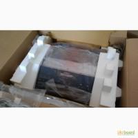 Продам Факс Canon FAX-B840