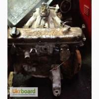Продам двигатель Audi 1.9 WH 100 л.с. Audi 100 ауди