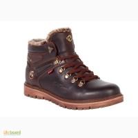 Зимняя мужская обувь от производителя. Гарантия