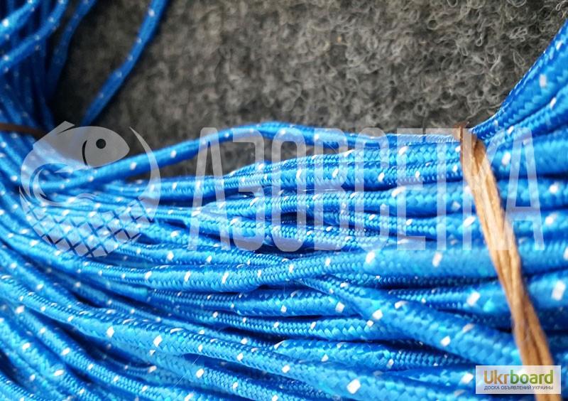 купить рыболовные сети тонущий шнур