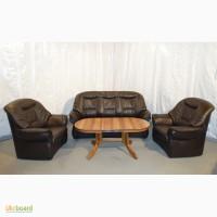 Мебель б/у с Германии для гостевой