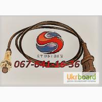 Датчик вентилятора Horsch 24052200