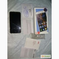 Продам б/у телефон Lenovo K5