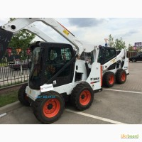 Bobcat S530, S175