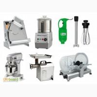 Куплю электромеханическое оборудование бу для кафе, ресторана, бара. Тестомес бу