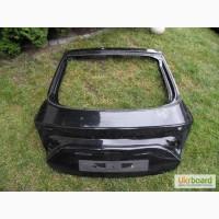 Крышка багажника Audi A7 (Ауди А7) 2010-2013 р